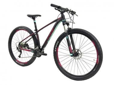 Bicicleta Oggi Big Wheel 7.2 SL 29 Alivio