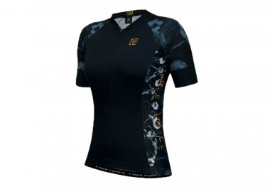 Camisa Free Force Plate