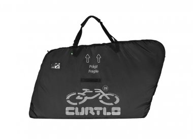 Mala Bike Curtlo 29