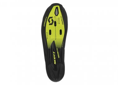 Sapatilha Scott Road Vertec Boa Carbon