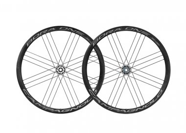 Rodas Campagnolo Bora One 35 Carbon Disc