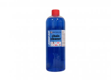 Desengraxante Morgan Blue Chain Cleaner 1000ml