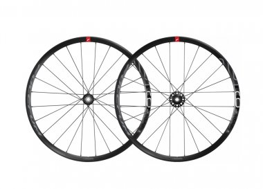 Rodas Fulcrum Racing 6 Disc