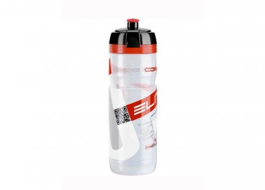 Caramanhola Elite Super Corsa 750ml