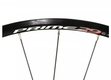 Rodas Absolute Prime 29 Rolamento 15x142mm