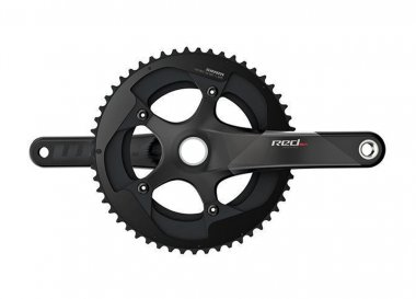 Pedivela Sram Red Etap GXP 50-34 172.5mm