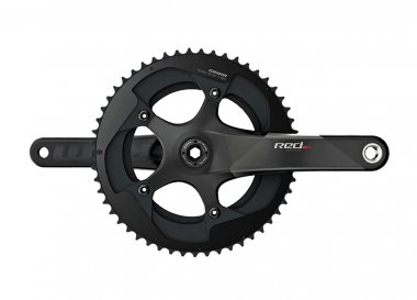 Pedivela Sram Red Etap BB30 50-34 172.5mm