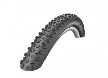 Pneu Schwalbe Rocket Ron Performance 29x2.25 Addix Tubeless