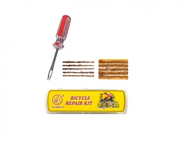 Kit Reparo Thumbs Up Tubeless