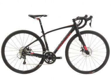 Bicicleta Specialized Diverge Disc