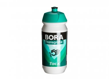 Caramanhola Tacx Shiva PRO Team Specialized Bora 500ml