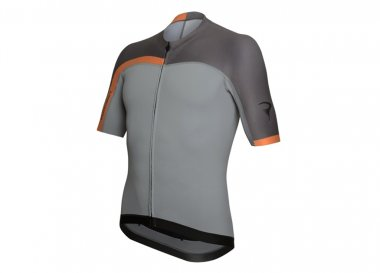 Camisa Pinarello Iconmakers Skin