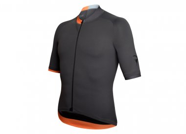 Camisa Pinarello Iconmakers Kyro