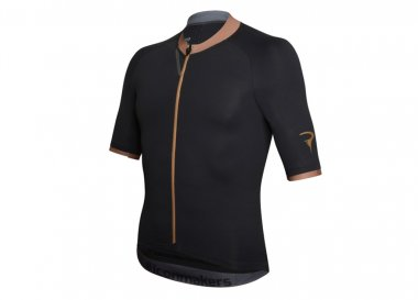Camisa Pinarello T-Writing Kyro
