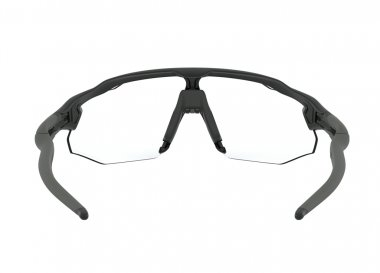 Óculos Oakley Radar EV Advancer Photochromic 2020