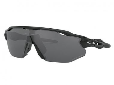 Óculos Oakley Radar EV Advancer Prizm Polarized