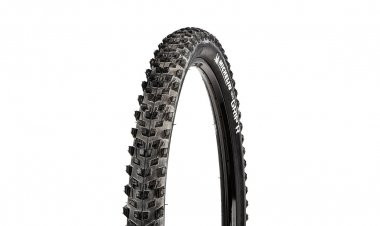 Pneu Michelin Wild Grip 29x2.0 Tubeless