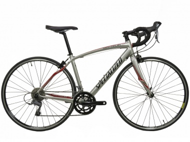 Bicicleta Specialized Secteur Claris