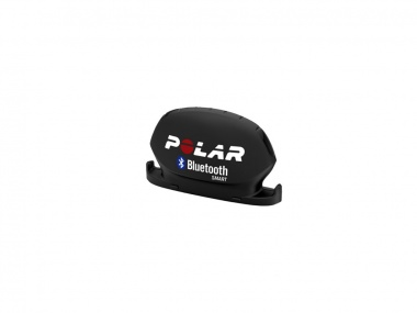 Sensor de Cadencia Polar Bluetooth Smart