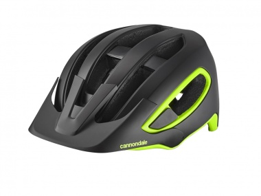 Capacete Cannondale Hunter Mips 2019