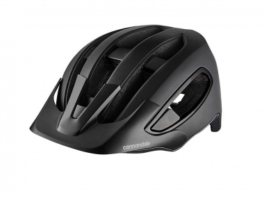 Capacete Cannondale Hunter
