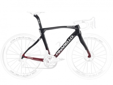 Quadro Pinarello Dogma F12 Disc Team Ineos 15 2020