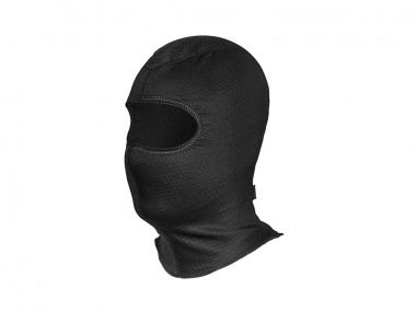 Balaclava Curtlo ThermoSkin
