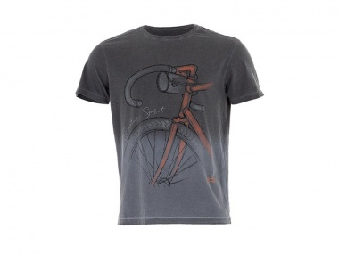 Camiseta Marcio May Speed Vintage 2020