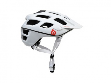 Capacete SixSixOne 661 Recon Scout