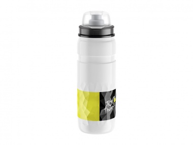 Caramanhola Elite Ice Fly Térmica Tour de France 550ml