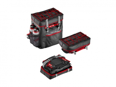 Mochila Elite Tri Box Triathlon