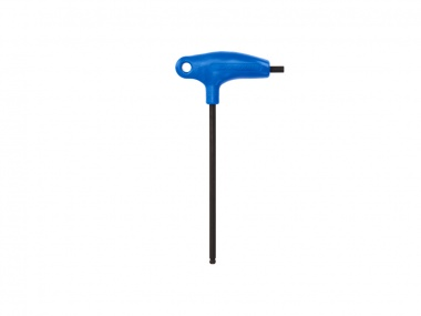 Chave Park Tool Allen PH-6 6mm