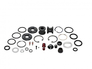 Kit de Reparo Rock Shox Reba Dual Air Motion Control