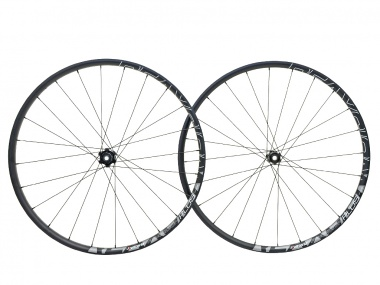 Rodas Vittoria Reaxcion Plus 29 Boost Asymmetric