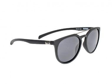 Óculos HB Burnie Polarized Gray
