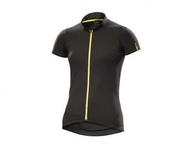 Camisa Mavic Sequence Feminina