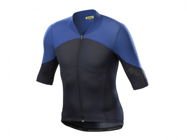 Camisa Mavic Cosmic Ultimate SL