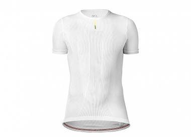 Camiseta Mavic Hot Ride