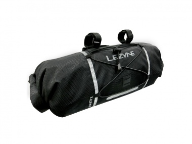Bolsa de Guidão Lezyne Bar Caddy