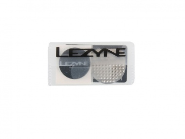Remendo Lezyne Smart Kit S