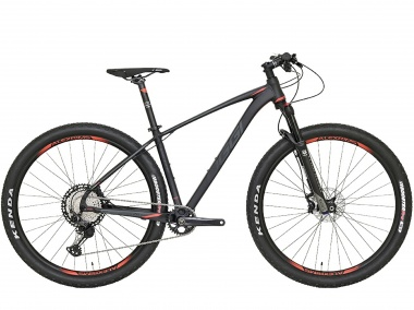 Bicicleta Oggi Big Wheel 7.6 SL XT 12 vel 2020