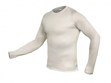Camisa Curtlo ThermoSkin Masculino