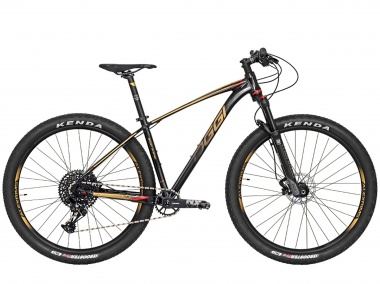 Bicicleta Oggi Big Wheel 7.5 SL Eagle 12 vel 2020