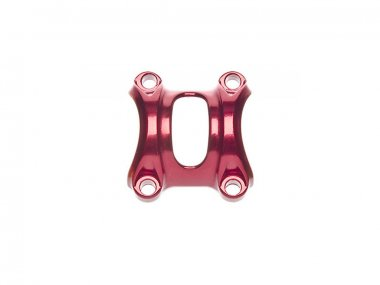 Tampa Specialized para Mesa 31.8mm