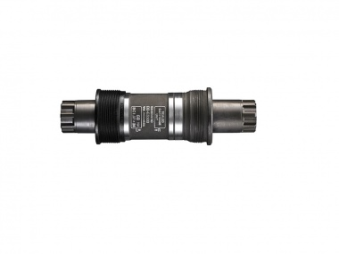 Movimento Central Shimano BB-ES300 118mm Acera Octalink
