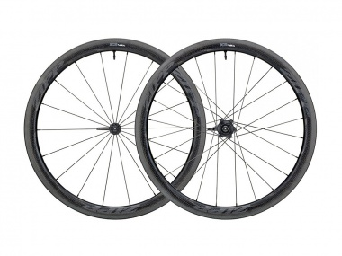 Rodas Zipp 303 NSW Carbon Clincher Tubeless 2020