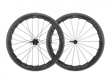 Rodas Zipp 454 NSW Carbon Clincher 2020