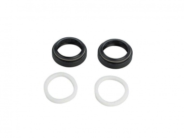 Kit de Retentores Rock Shox Sid RL RLC XX 32mm