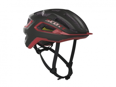Capacete Scott ARX Plus Mips 2020