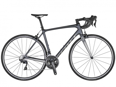 Bicicleta Scott Addict 10 2020